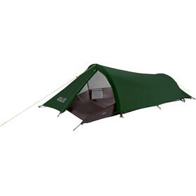Jack Wolfskin Gossamer Tent mountain green